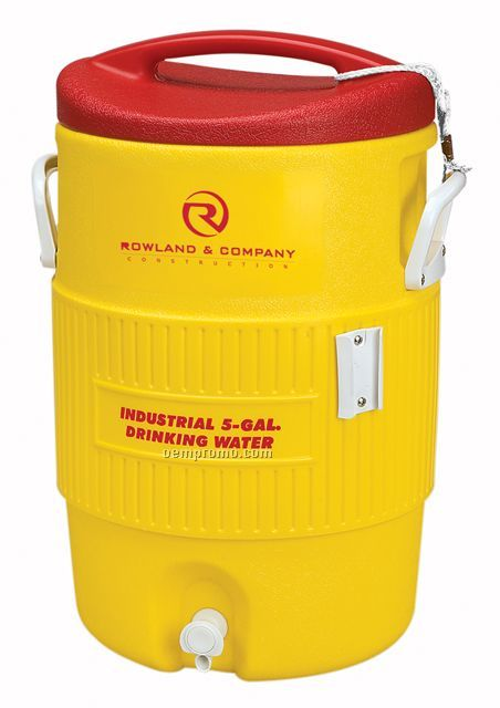 15 Gallon Cooler : Igloo gallon commercial cooler china wholesale