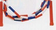 Plastic Jump Rope (10')