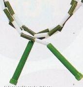 Plastic Jump Rope (7')