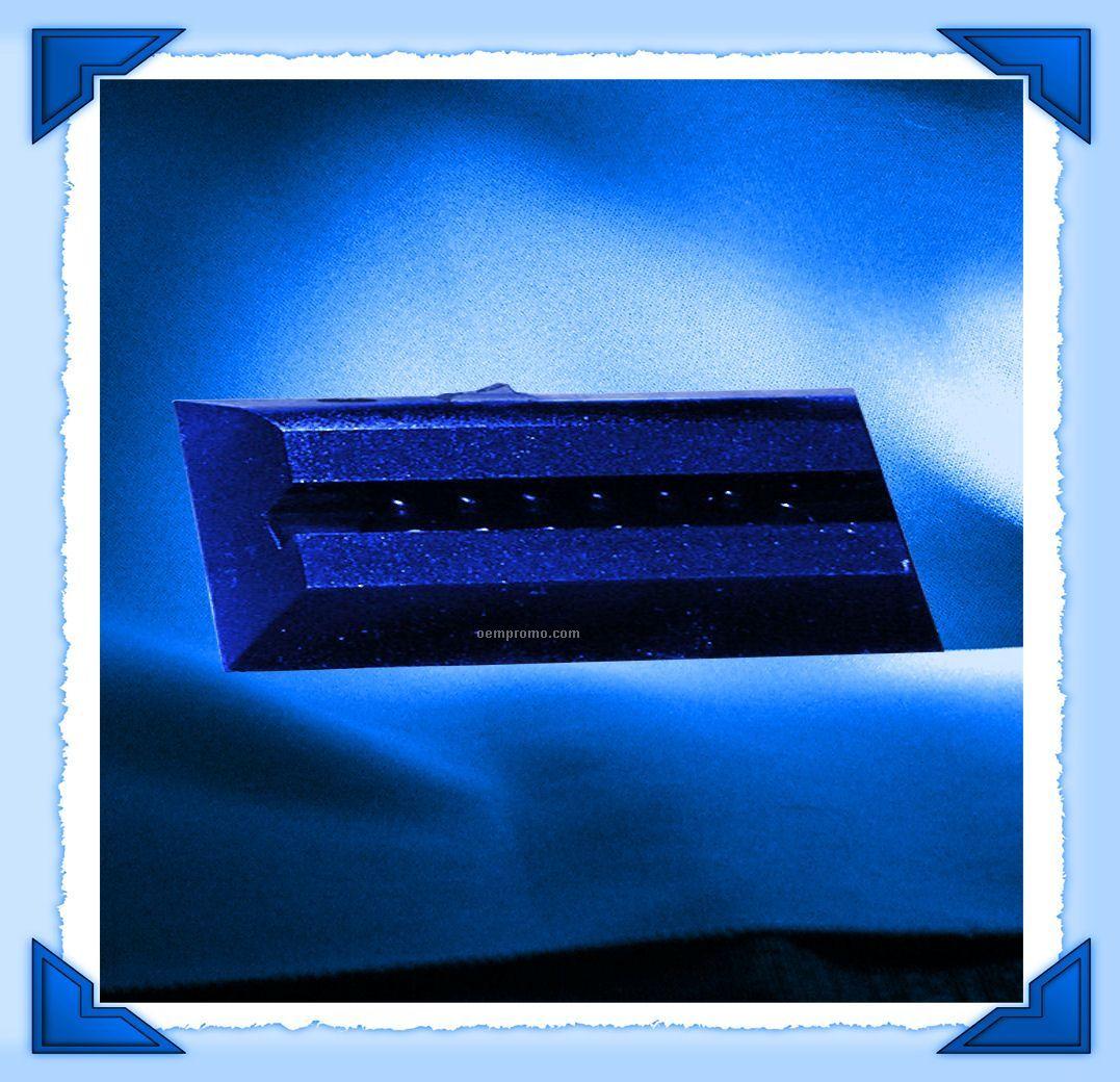 LED Light Base