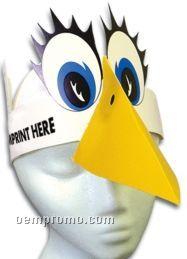 Bird Visor