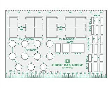 Event Management |Event Planner Symbol