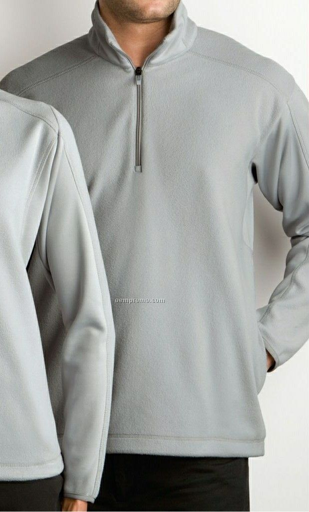 Men's Frost Long Sleeve Jacket (S-xl)
