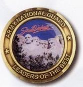 """1-1/4"""" Commemorative Coins (1 Side) (1 1/4"""")"""