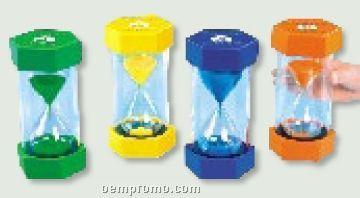 Jumbo Sand Hourglass Timer