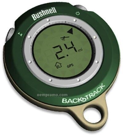 Bushnell Digital Compass/ Gps