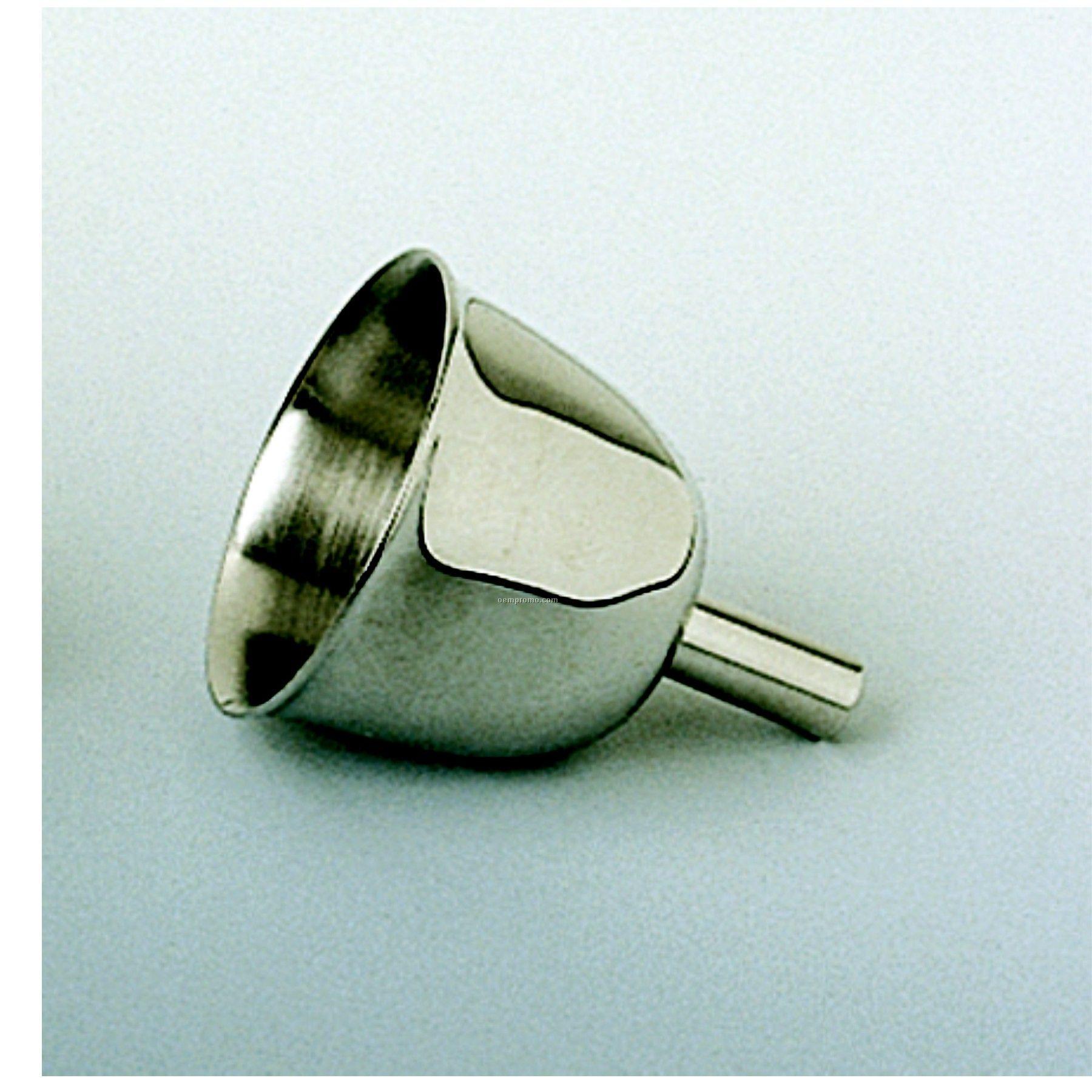 Excalibur Miniature Funnel For Pocket Flask