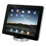 I.sound Dual View Stand For Ipad