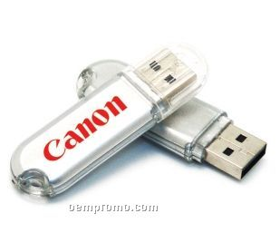 Azx 23 USB Stick