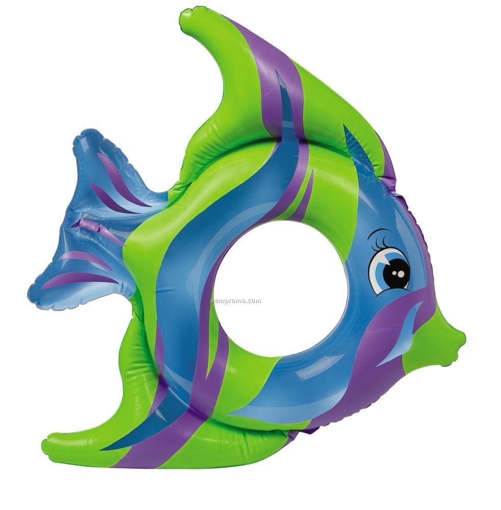 Swim Ring