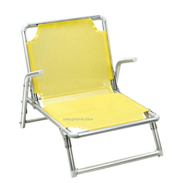 Folding Chair In A Bag Blank China Wholesale Folding Chair In A Bag Blank
