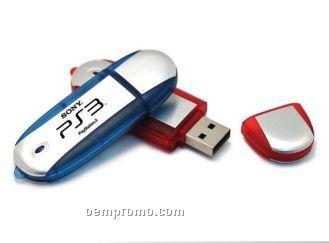 Azx 34 USB Stick