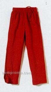 Sport-tek Youth Tricot Track Pants (Xs-xl)