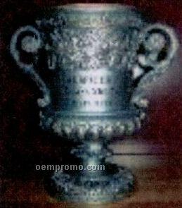 Trophy Replica