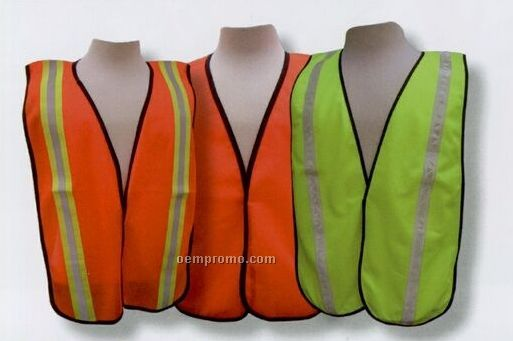 3a All Purpose Mesh Vest