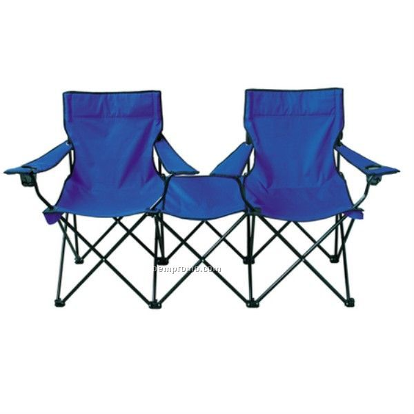 Maple Adirondack Chair China Wholesale Maple Adirondack Chair