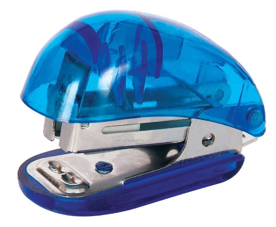Mini Plastic Staplers