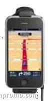 Tomtom Car Kit For Iphone