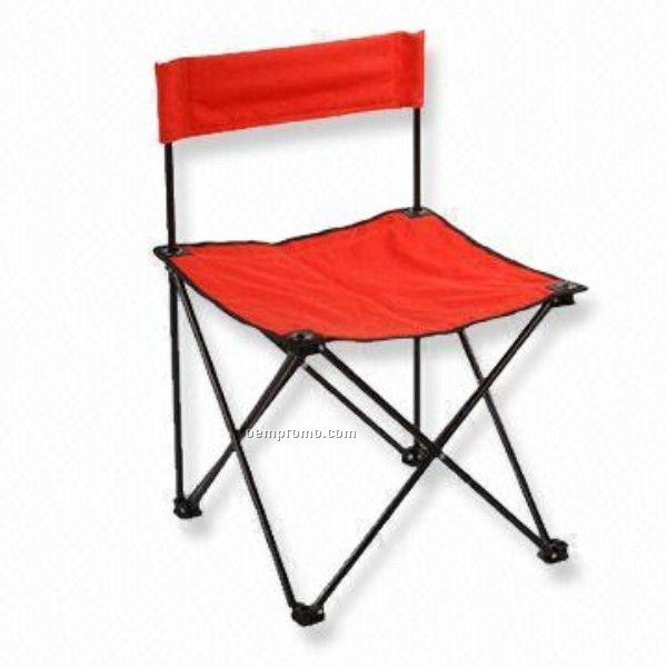 Folding Foldable Double Beach Chair Set With Umbrella China Wholesale Foldin