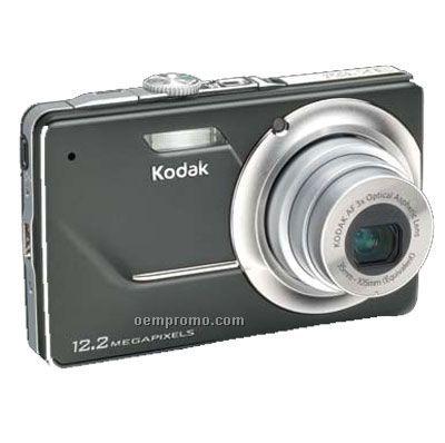 Kodak Easyshare M341 Digital Camera 12.2 Mp