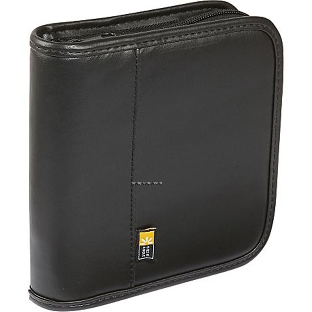 Case Logic Koskin CD Wallet Case Logic Koskin CD Wallet