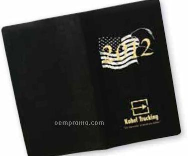 Freedom Address Book Planner