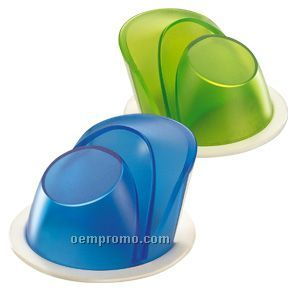 Paper Stand Is A Good Promotional Product. Paper Stand