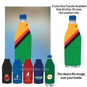 Neoprene Bottle Sleeve (15 Days Service)