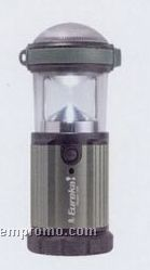 Magic 185 Lantern Flashlight