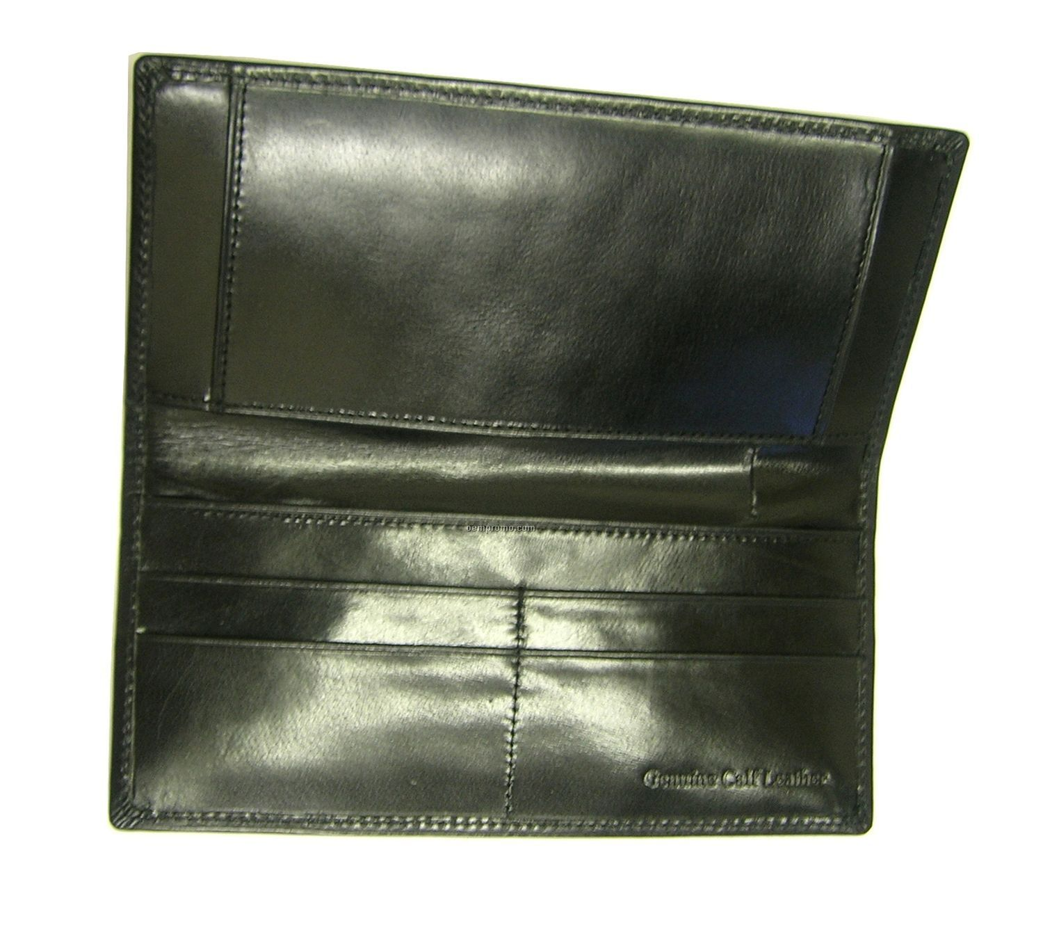 Black Leather Book Cover : Checkbook covers china wholesale page