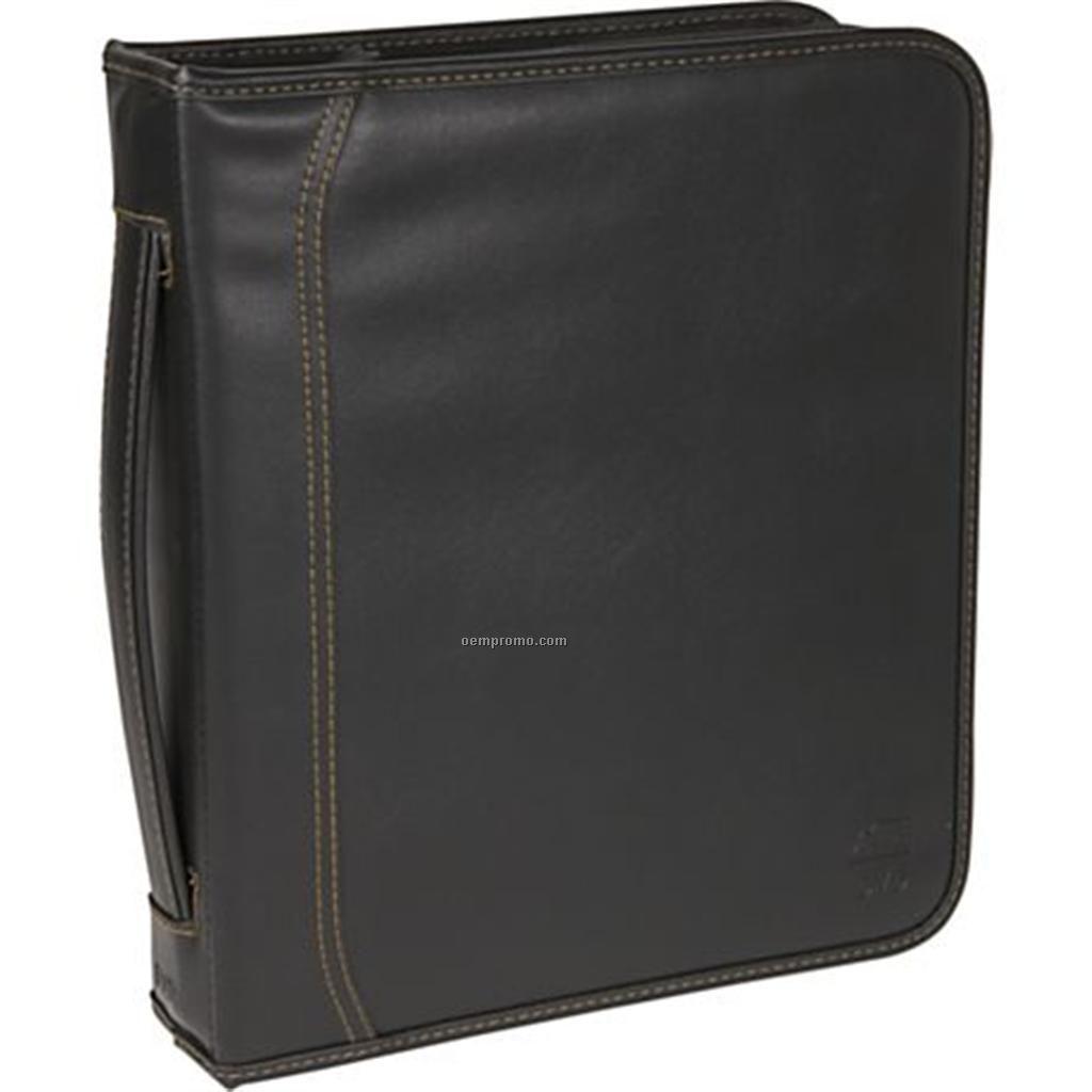 Case Logic Koskin DVD Wallet Case Logic Koskin CD Wallet