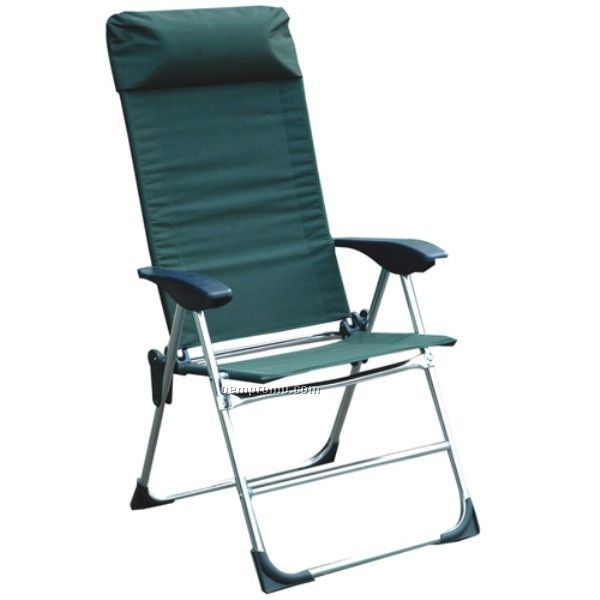 Botanica Natural Mesh Folding Sports Chair W Side Table China Wholesale Bota