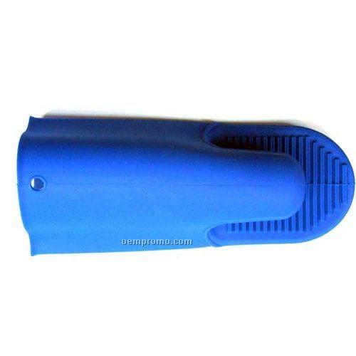 Silicone Oven Glove