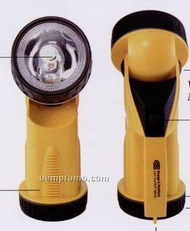 4-d Swivel Head Lantern