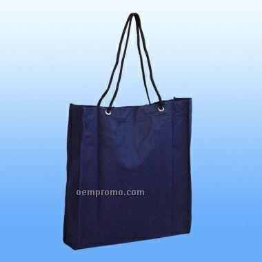 Eco-tex Tote Bag