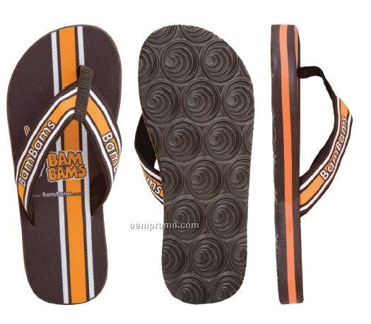 3 Layer Flip Flops (Economy)