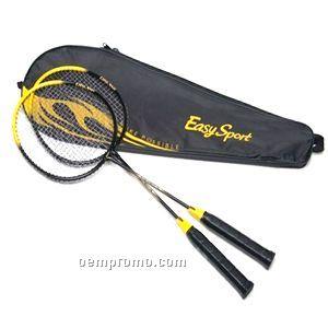 Fashion Badminton Set