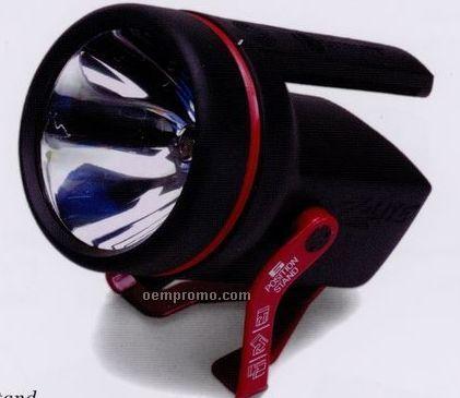 6 Volt Z Lite Floatable Lantern