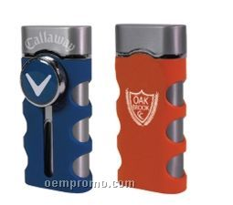 Callaway Premium Golf Lighter