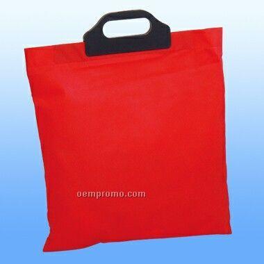Eco-tex Premium Tote Bags
