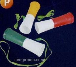 Mega Air Blaster Whistle