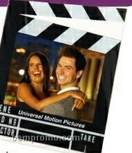 Movie Picture Frame (Printed)