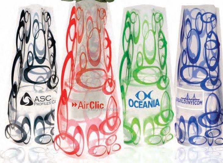 Eco Flexi Vasechina Wholesale Eco Flexi Vase