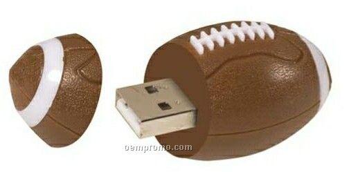 3-d USB Flexi Drive 2.0 (8 Gb)