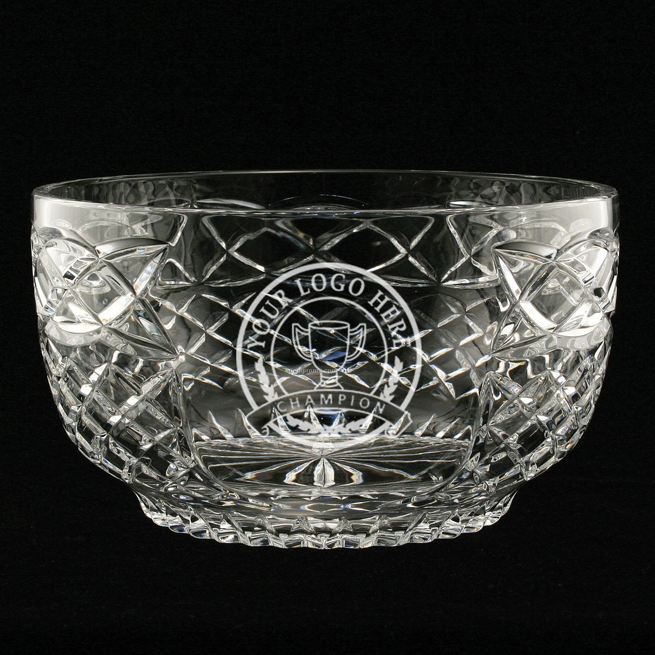 1 quart plastic fish bowl empty china wholesale 1 quart for Fish bowl cups