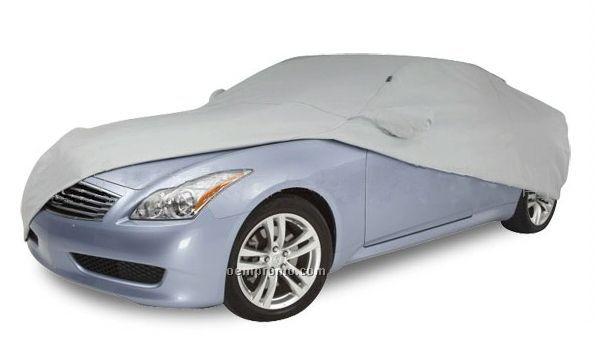 Auto Car Clothes