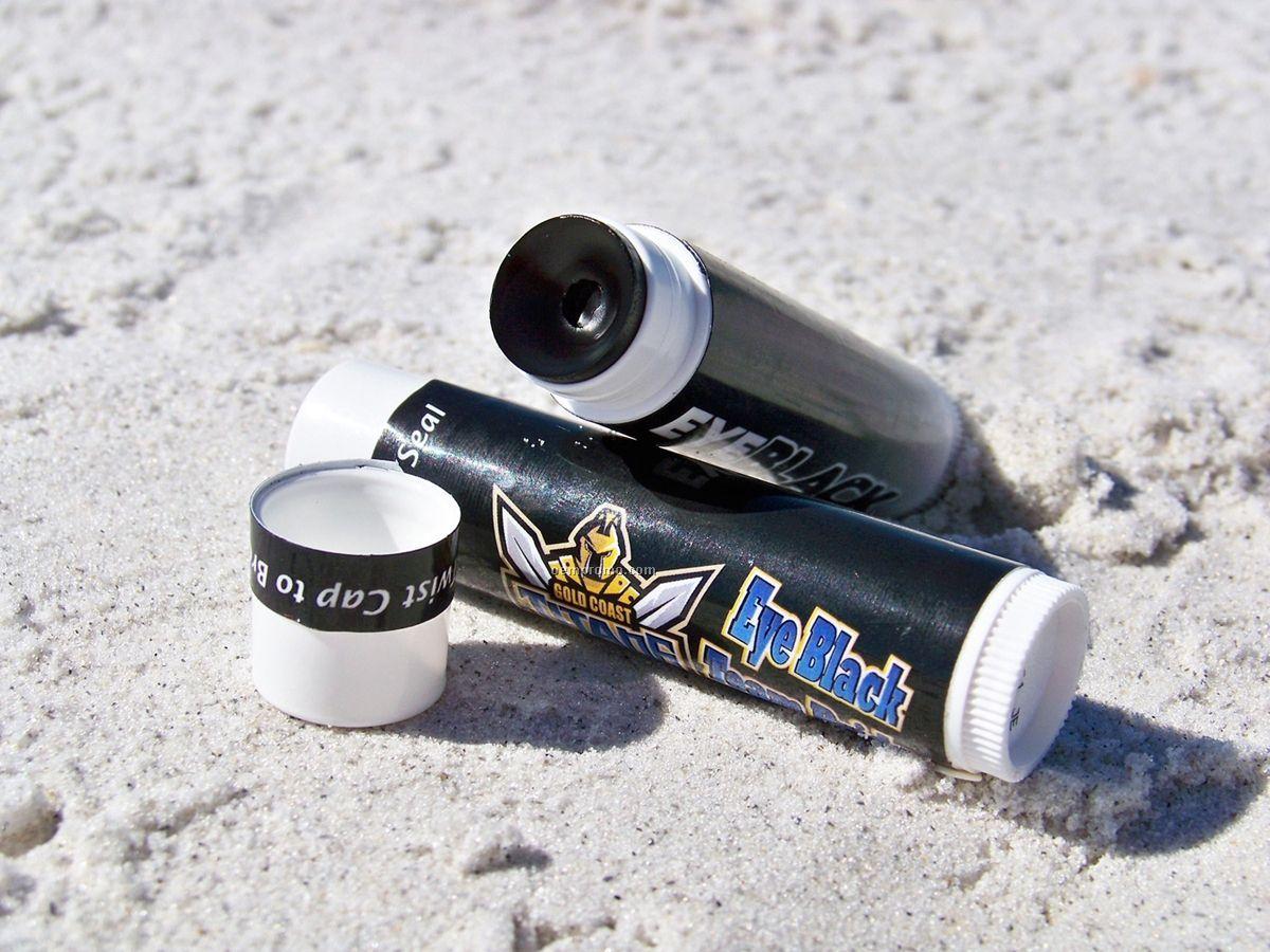 Custom Eyeblack Stick