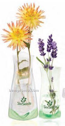Flexi Vase Combo China Wholesale Flexi Vase Combo