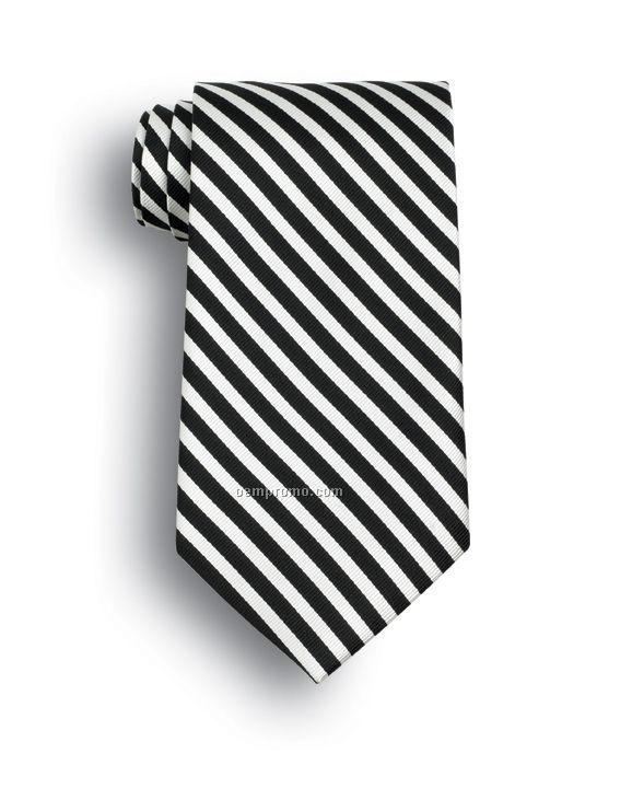 ties china wholesale ties page 30