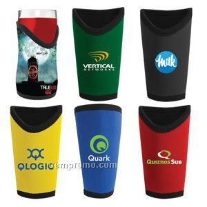 Neoprene Sleeve (Direct Import-10 Weeks Ocean)